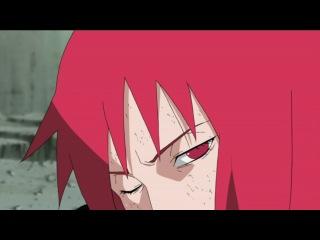 ������ �������/Naruto: Shippuuden 211 ����� (2 �����)