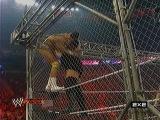 WWE RAW 02.07.2011 (2x2)