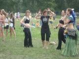 Фестиваль на трове)