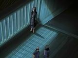 Наруто / Naruto 1 сезон 179-220 серия [2x2]