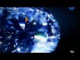 Бриллиант. Сияние вечности / Diamond. Radiance of Eternity (2010) Бриллиант. Сияние вечности / Diamond. Radiance of Eternity (20