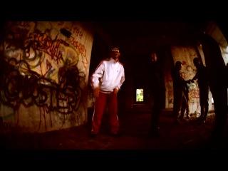 ���� (��������� �����) feat �ZA, ���� ������� - ���������� ����� 2011